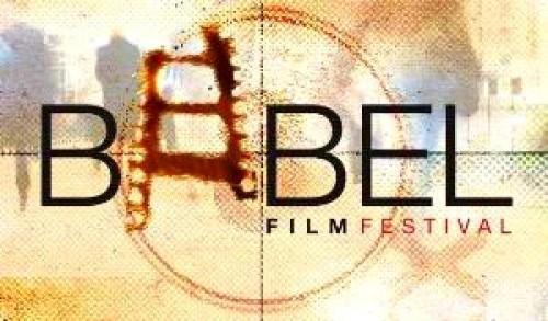 BABEL FILM FESTIVAL, COMUNICATO STAMPA, LINGUA MINORITARIA, MINORANZE LINGUISTICHE, SOCIETà UMANITARIA, CINETECA SARDA, TORE CUBEDDU