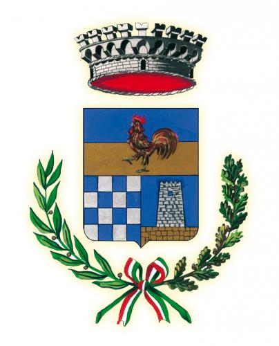 logo comune di Siniscola.png