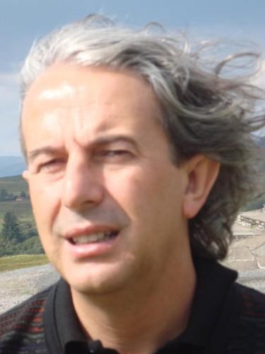 """""""Gianfranco Pintore, la lingua sarda e le altre battaglie dimenticate degli indipendentisti degli anni '70"""". Un ricordo di Giuseppe Corongiu"""