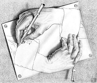 mani_che_disegnano_escher.jpg