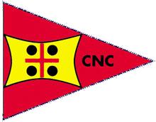comune posada, circolo nautico la caletta, siniscola, lingua sarda, corso di vela, limba sarda