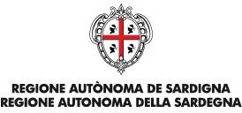 logo bilingue.jpg