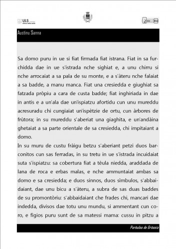 impaginazione paràulas de gràssiaurtima4.jpg