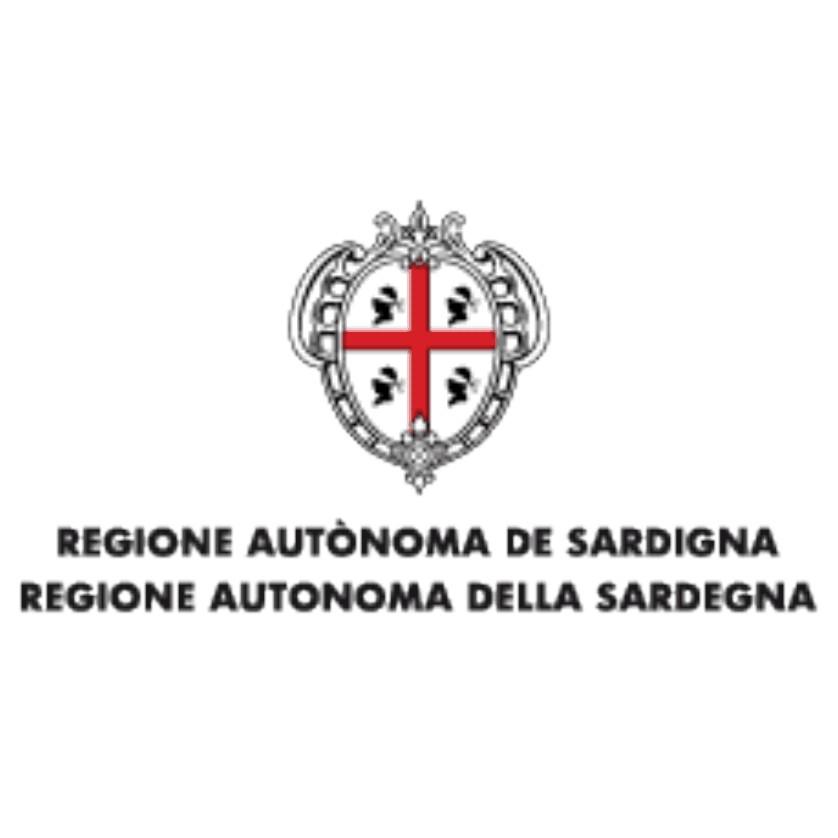 logo_regione_sardegna