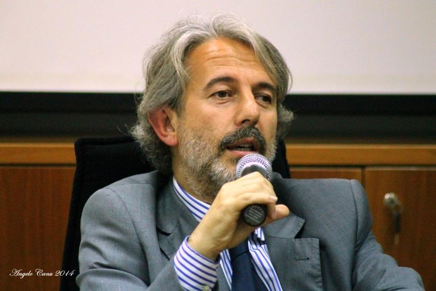 Pepe Coròngiu