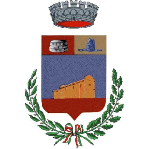 Comuna de Otzana