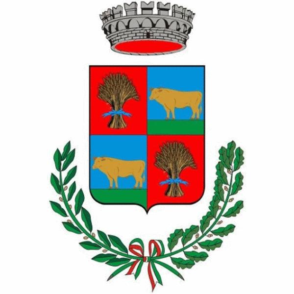 Comuna de Oroteddi
