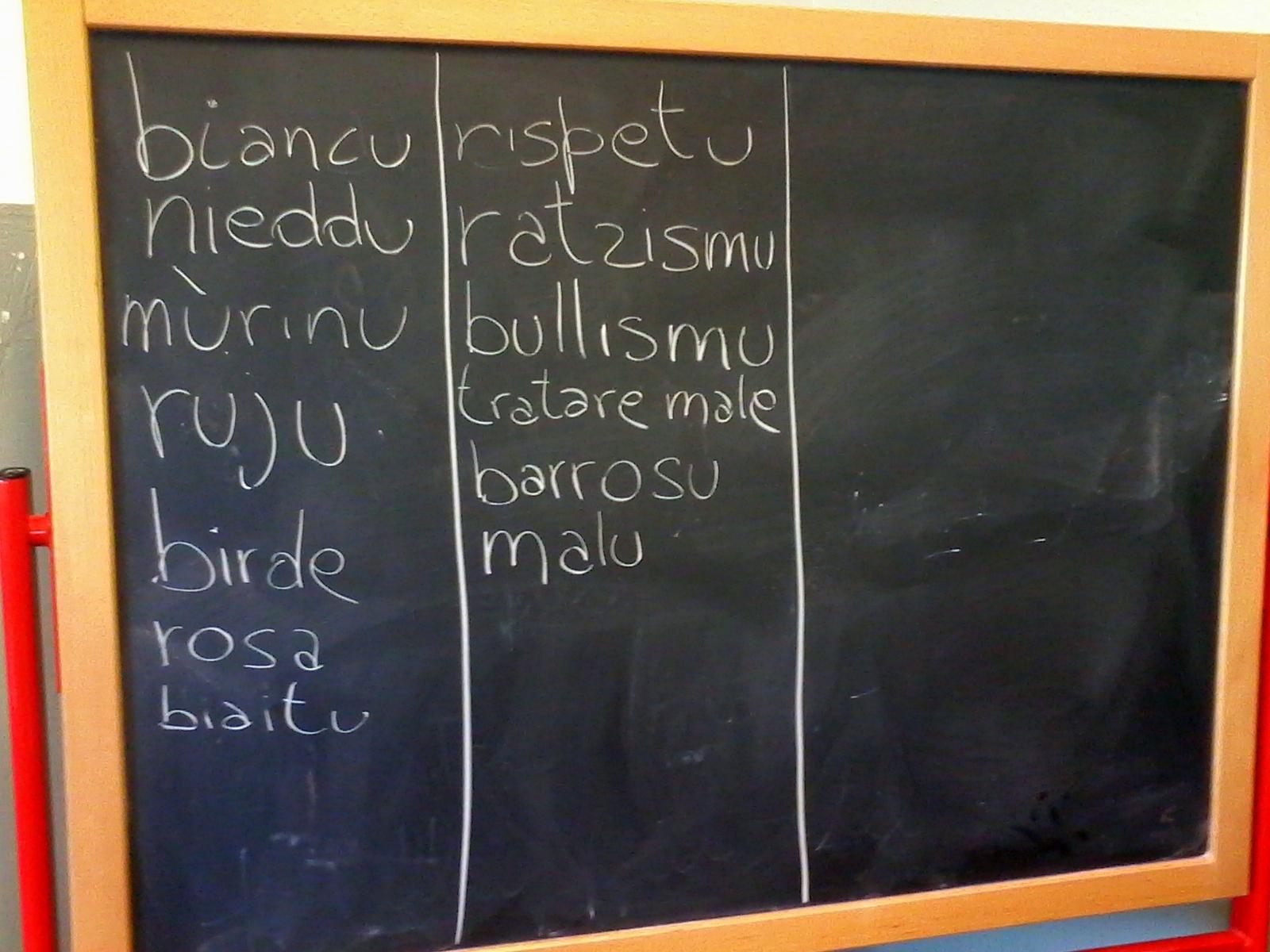 Ratzismu