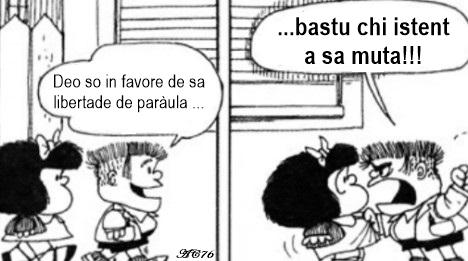 vignetta-di-mafalda-sulla-liberta-di-parola-copia-468x261