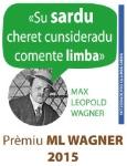 wagner_premiu_2015_thumb